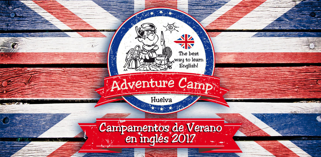 aa-adventure-camp17